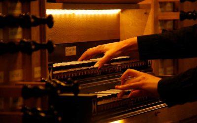 Musikfonds Worpswede