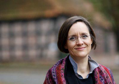 Kathrin Widhalm